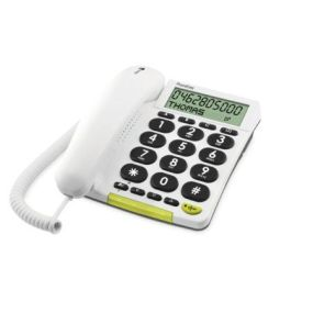 PhoneEasy Display Telephone