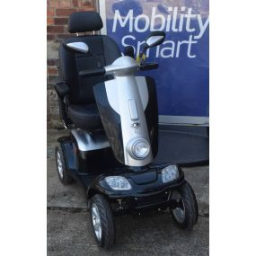 2017 Kymco Maxi XLS Mobility Scooter **Used**