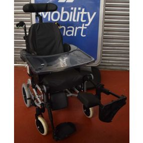 Rea Clematis (Invacare) **Used**