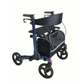 UK Walker 2 - Blue