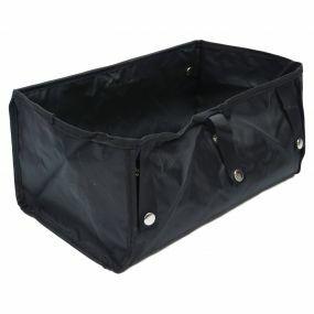 Under Seat Rollator Bag