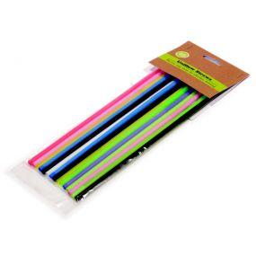 Uniflow Straws - Pack of 15
