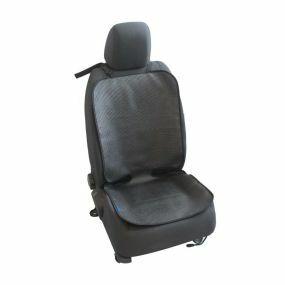Universal Car Seat Gripper