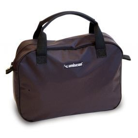 UniScan - Shopping Bag