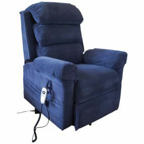 Ecclesfield Rise & Recline Chair