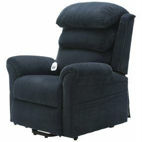 Walmesley Dual Motor Rise & Recline Chair