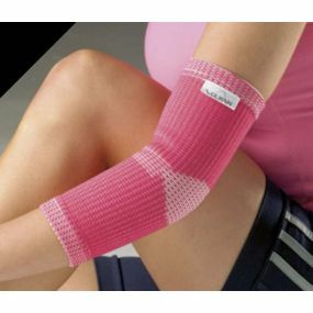 Vulkan AE Women's Elbow Support - Small