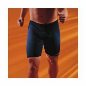 Vulkan Dry Tech Shorts