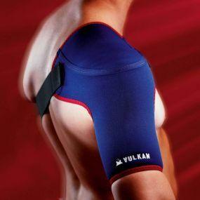 Vulkan - Sports Shoulder Support (Small)