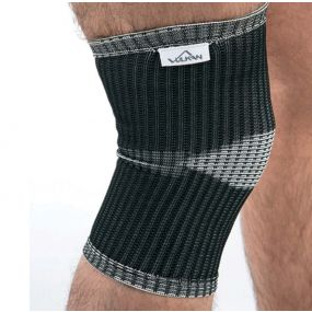 Vulkan Advanced Elastic Knee Support