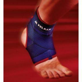 Vulkan Ankle Strap - Right (Medium)