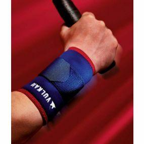 Vulkan Neoprene Wrist Strap Short