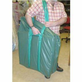 Wheelchair Carrier Bag