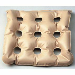 Inflatable Waffle Cushion - 48 x 48cm