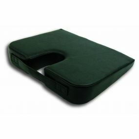 Orthopaedic Seat Cushion
