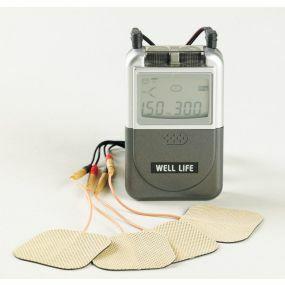 Well-Life Digital Tens Machine