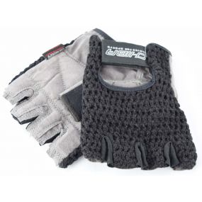 Wheelchair Pushing Gloves - Large