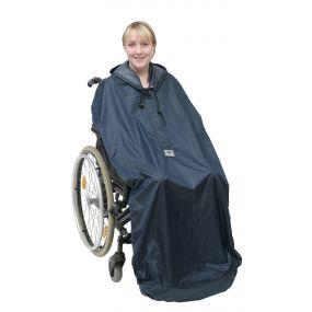 Wheely Mac - Unsleeved (Large/Extra Large)
