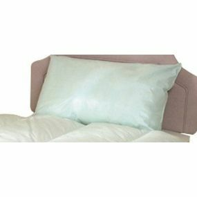Water Resistant Pillow 20oz