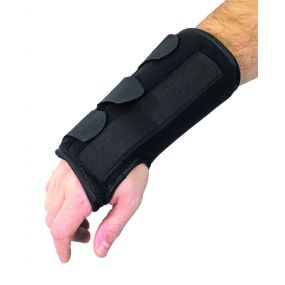 Wrist Brace Large - Right