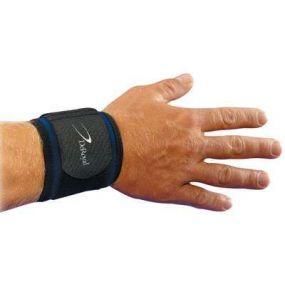 DeRoyal Wrist Strap Universal