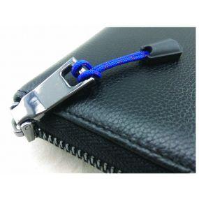 Zipper Pulls - X6