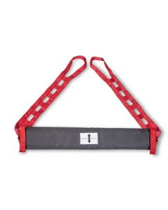 Molift Raiser Transfer Platform - Safety Raiser Strap Plus - Large