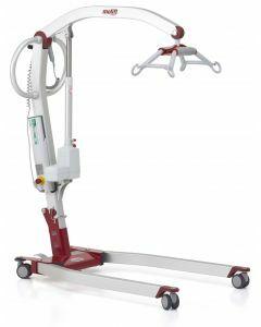 Molift Smart 150 Lightweight & Foldable Patient Hoist