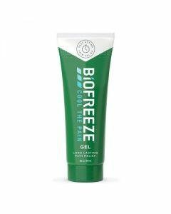 Biofreeze Pain Relief Gel - 30ml / 28g / 1oz