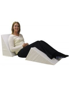 Multi-Way Bed Wedge Cushion - Spare Cover