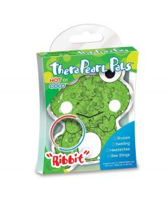 TheraPearl - Childrens Pack (Frog Pal)