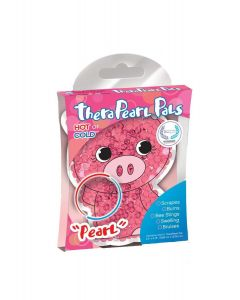 TheraPearl - Childrens Pack (Pig Pal)