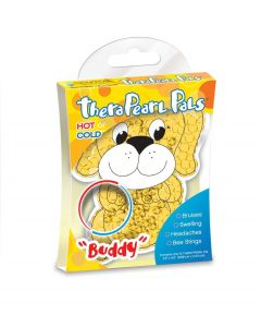 TheraPearl - Childrens Pack (Puppy Pal)