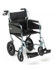 Escape Lite Lightweight Wheelchair