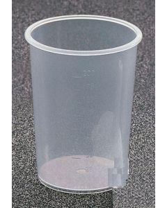 Click Cup