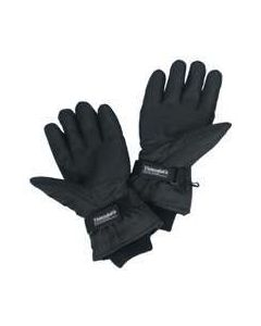 Heated Gloves - Medium