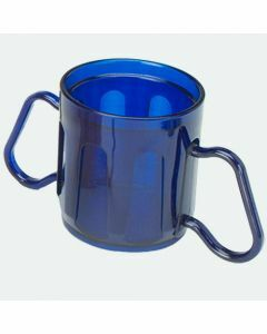 Medeci Cup System - Blue