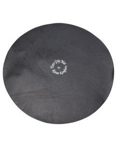 Easy Grip Mat - Round 19cm