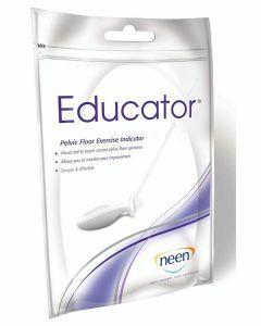 Neen - Educator Pelvic Floor Exercise System