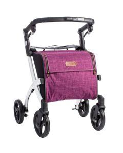 Rollz Flex Shopping Trolley