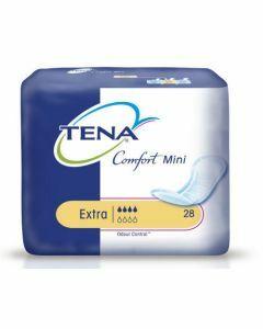 Tena Comfort Mini - Extra (PK28)