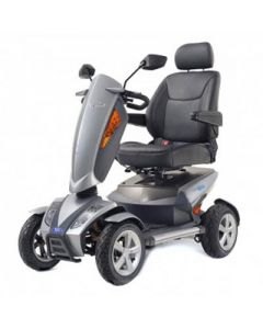 TGA Vita 4 Mobility Scooter