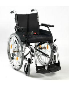 XS2 Wheelchair 16