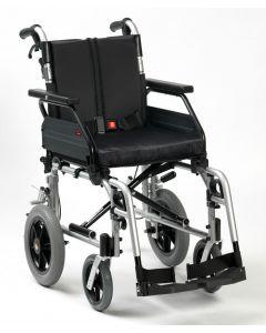 Enigma XS2 Transit Wheelchair