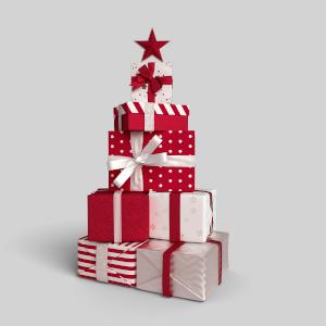 xmas_presents