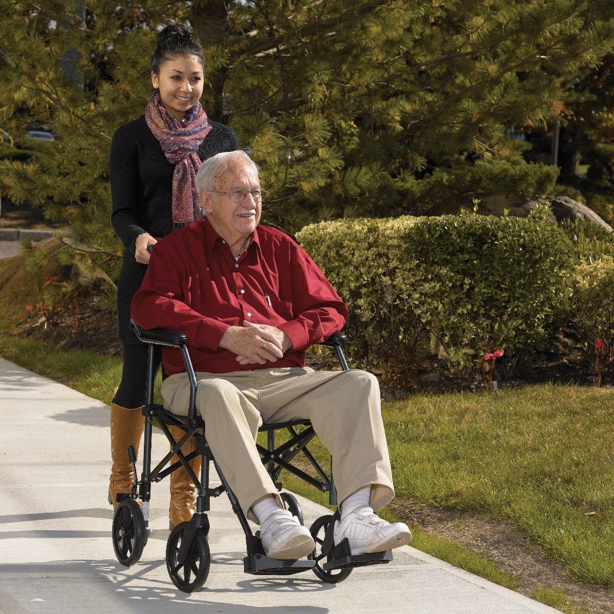 mobsmart_wheelchairs